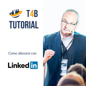 Andrea Boscaro - Linkedin